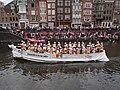 Boat 68 GGD Amsterdam soa-polikliniek, Canal Parade Amsterdam 2017 foto 4.JPG