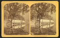Boat House, Profile Lake, by G. H. Aldrich & Co..png
