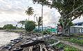 Boat Suva MatthiasSuessen-8688.jpg