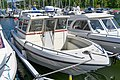 Boats NZ7 6645 (48260639196).jpg