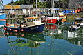 Boats in Mevagissey harbour (9419).jpg