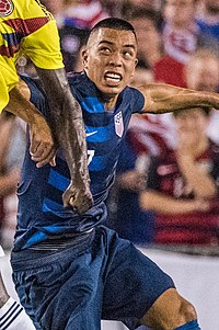 Bobby Wood (45272402092) (cropped).jpg