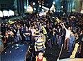 Boca celebracion hinchas 1978.jpg