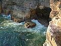 Boca do Inferno - Cascais - Portugal - 2 (57312827).jpg