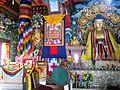 Bodhgaya 8 Bhutanese temple (32501679264).jpg