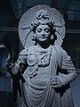 Bodhisattva Gandhara Guimet 181172.jpg