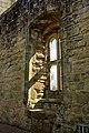 Bodiam castle (24).jpg