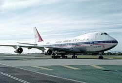 Boeing 747-230B, Korean Air Lines AN0117657.jpg