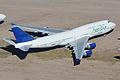 Boeing 747-475 'N971PG' (13857659515).jpg