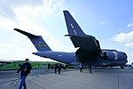 Boeing C-17 Globemaster (40000677540).jpg