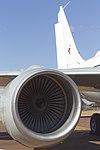 Boeing RC-135 Rivet 5D3 4152 (28854564057).jpg