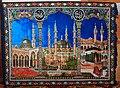 Bohoniki meczet dywan 1.jpg