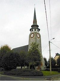 Boiry-Sainte-Rictrude église.jpg