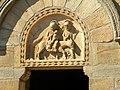 Bois-Sainte-Marie tympan portail sud.jpg