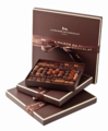 Boites chocolat.png