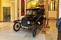 Bolivar - Ford T.jpg