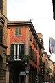 Bologna Arcade and above.jpg