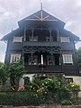 Bolteloekka bolteloekka alle 4 built 1893 IMG 1314 rk 165615-1.jpg