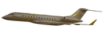 Bombardier Global 6500.png