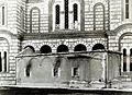 Bombardovanje Beograda 28.jpg
