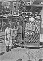 BondeCCFL400-474.1921.jpg
