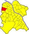 Bonn-Dransdorf.png