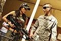 Bonnie-Jill Laflin Iraq.jpg