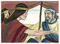 Book of Exodus Chapter 3-20 (Bible Illustrations by Sweet Media).jpg