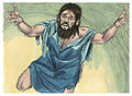 Book of Ezra Chapter 9-3 (Bible Illustrations by Sweet Media).jpg