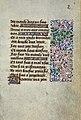 Book of Hours of Simon de Varie - KB 74 G37 - folio 002r.jpg