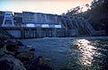 Boone Dam.jpg