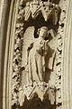 Bordeaux Cathédrale Saint-André 712.JPG