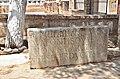 Bordj El Mokrani à Bordj Bou Arréridj gravure romaine.jpg