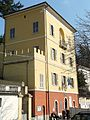 Borgomaro-municipio1.jpg
