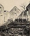 Borgund Kirkes Ruiner (5349056612) (cropped).jpg
