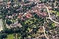 Borken, Wasserschloss Gemen -- 2014 -- 0054.jpg