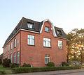 Borkum Berufsschule-8698.jpg