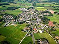 Bornerbroek luchtfoto 20 september 2005 (4).jpg