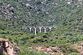 Bortigiadas - Ferrovie della Sardegna (01).JPG