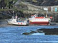 Boscastle Harbour, Boscastle - panoramio.jpg