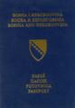 Bosnian passport front page.png
