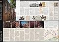 Boston African American National Historic Site, Massachusetts LOC 2005628139.jpg