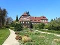 Botanical Garden Berlin 2019-04-16 0716.jpg