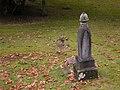 Bothell Pioneer Cemetery 27.jpg