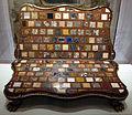 Bottega romana, litoteca, XVIII sec.JPG
