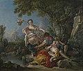 Boucher - La pêche à la ligne, 1767.jpg