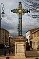 Bouillargues-Croix de Mission-20200301.jpg