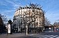 Boulevard Bourdon & boulevard Morland, Paris 2012.jpg
