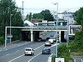 Boulevard Demorieux.JPG