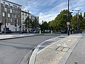 Boulevard Sérurier - Paris XIX (FR75) - 2020-10-14 - 1.jpg